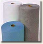 polypropylene-laminated-sorbents