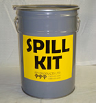 spill-kit-5-gallon