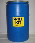 spill-kit-55-gallon