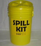 spill-kit-6-gallon