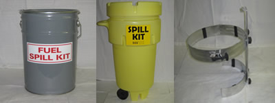 spill-kit-custom